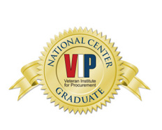 national center graduate